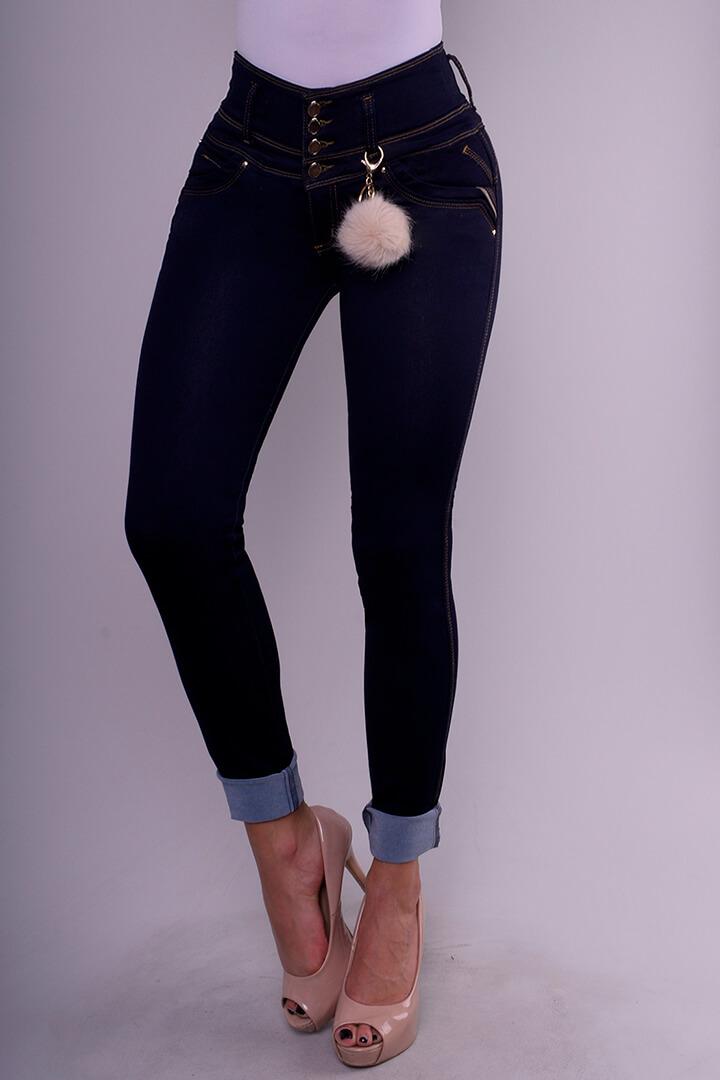 de296d16e4 Jeans de moda al por mayor - jeans colombianos para hombre y mujer