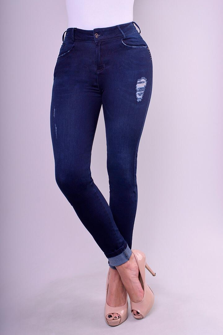 e38ece815f Jeans de moda al por mayor - jeans colombianos para hombre y mujer