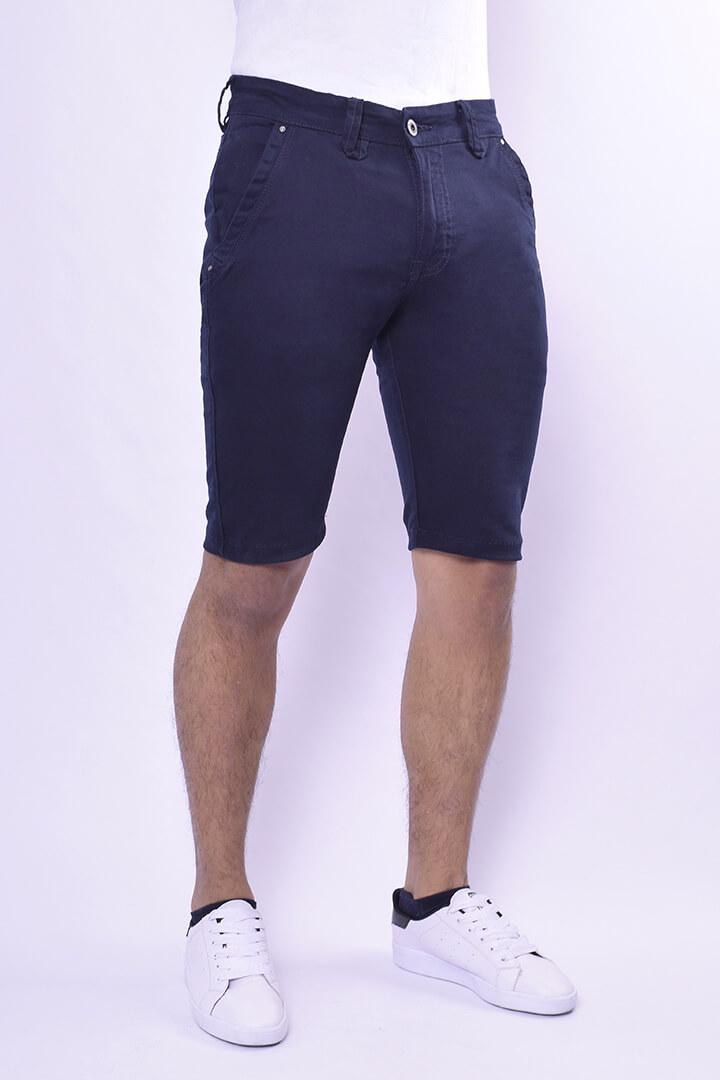 16f0b6c443 Jeans de moda al por mayor - jeans colombianos para hombre y mujer