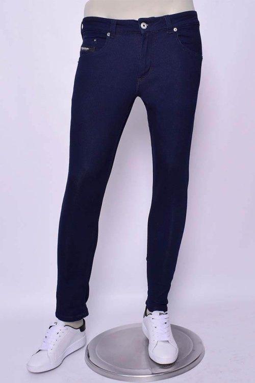 Jeans-colombianos-Jeans-para-hombre-al-por-mayor-Petrolizadojeans-Jeans-REF-P01-1-159-frente