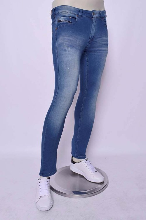 Jeans-colombianos-Jeans-para-hombre-al-por-mayor-Petrolizadojeans-Jeans-REF-P01-1-160-frente