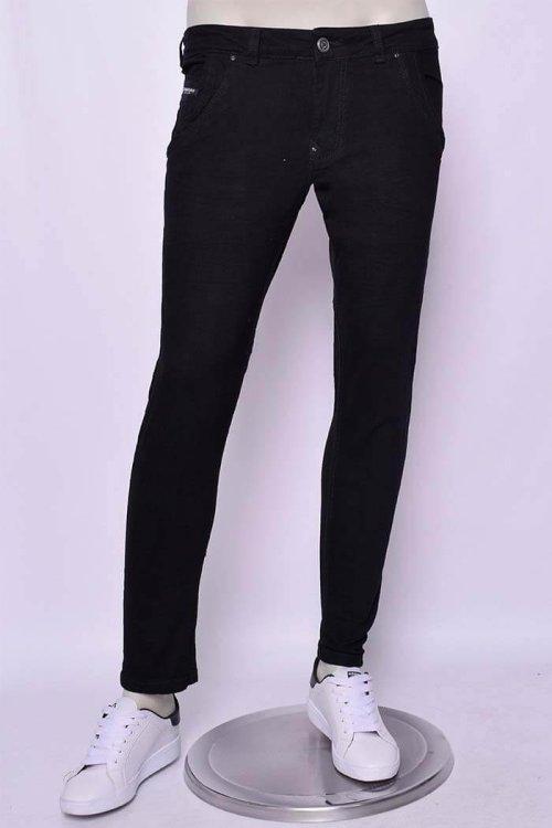 Jeans-colombianos-Jeans-para-hombre-al-por-mayor-Petrolizadojeans-Jeans-REF-P01-761-frente