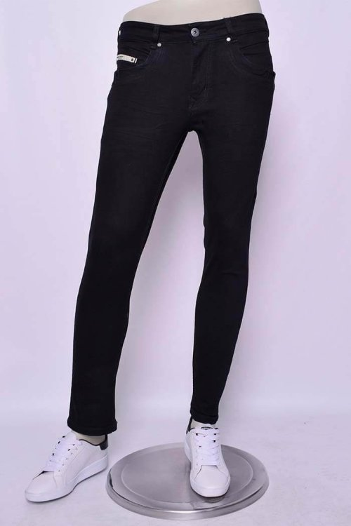 Jeans-colombianos-Jeans-para-hombre-al-por-mayor-Petrolizadojeans-Jeans-REF-P01-763-frente