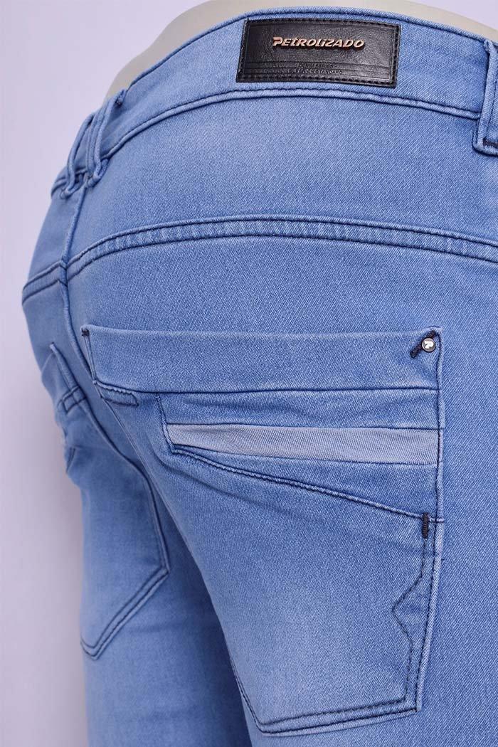 Jeans-colombianos-Jeans-para-hombre-al-por-mayor-Petrolizadojeans-Jeans-REF-P01-768-frente