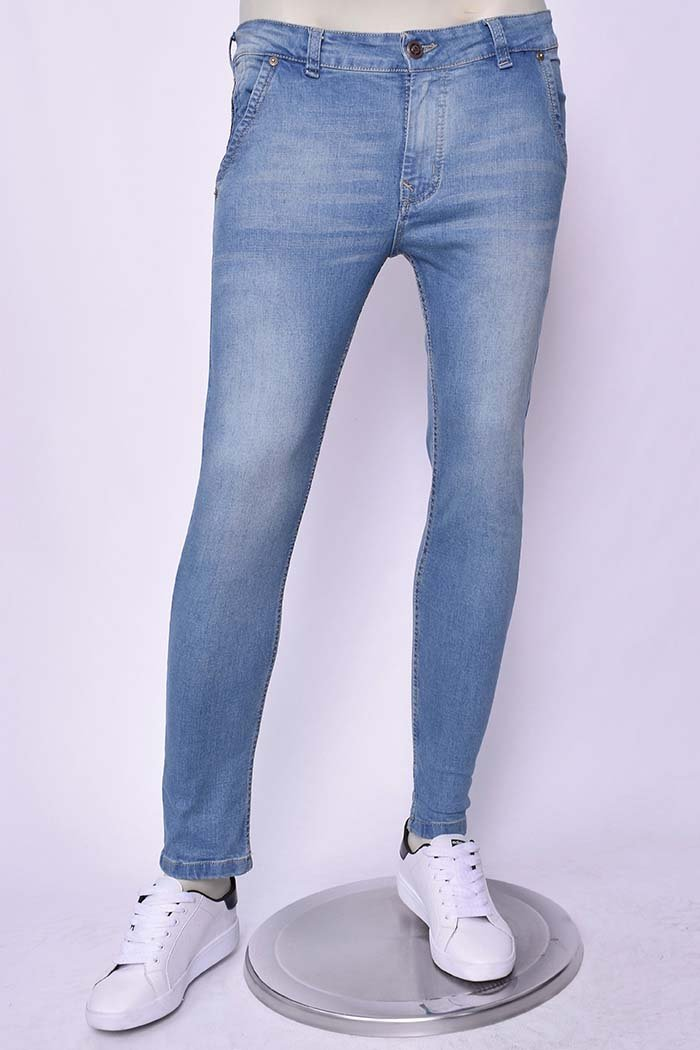 Jeans-colombianos-Jeans-para-hombre-al-por-mayor-Petrolizadojeans-Jeans-REF-P01-773-frente