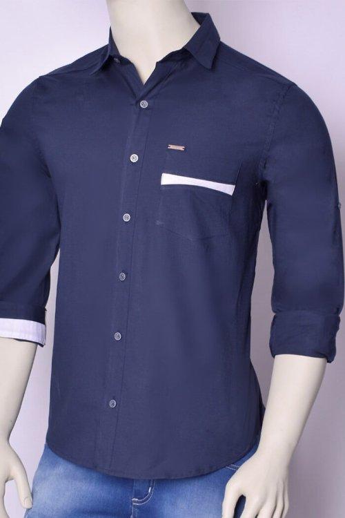 Camisas-para-hombre-al-por-mayor-Petrolizadojeans-camisas-colombianas-REF-P05-050