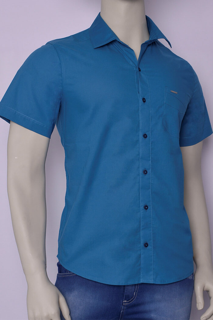 Camisas-para-hombre-al-por-mayor-Petrolizadojeans-camisas-colombianas-REF-P05-051