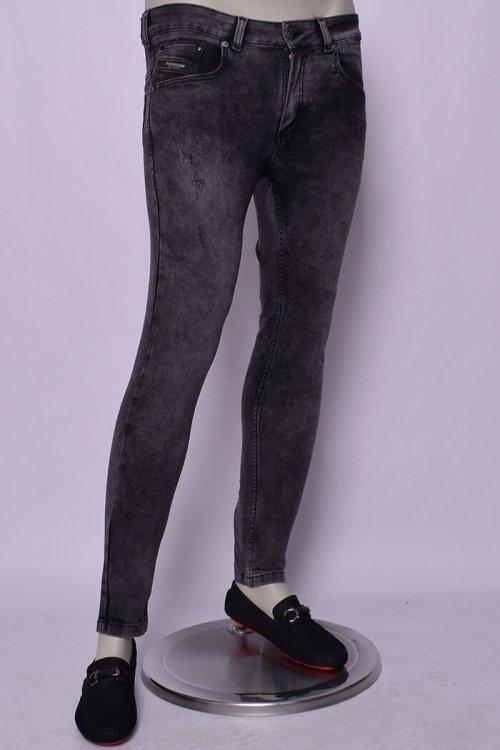 Jeans-colombianos-Jeans-para-hombre-al-por-mayor-Petrolizadojeans-Jeans-REF-P01-1-153-frente