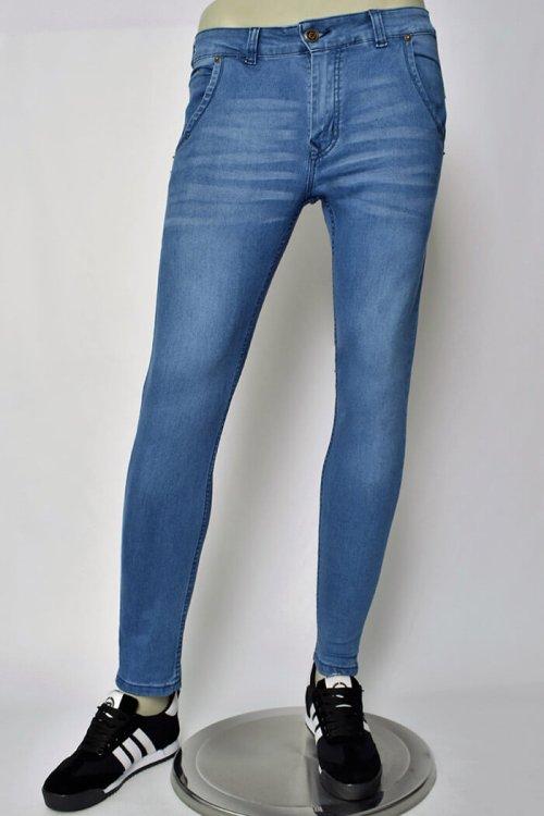 Jeans-colombianos-Jeans-para-hombre-al-por-mayor-Petrolizadojeans-Jeans-REF-P01-772-frente