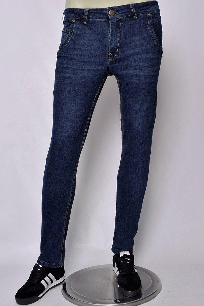 Jeans-colombianos-Jeans-para-hombre-al-por-mayor-Petrolizadojeans-Jeans-REF-P01-774-frente