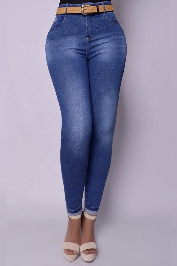 Jeans-colombianos-Jeans-para-mujer-al-por-mayor-Petrolizadojeans-Jeans-REF-P02-1-208-frente