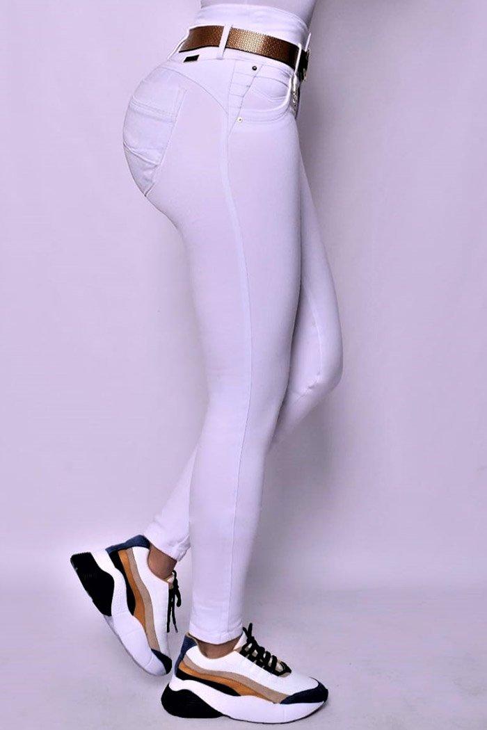 Jeans-colombianos-Jeans-para-mujer-al-por-mayor-Petrolizadojeans-Jeans-REF-P02-589-frente