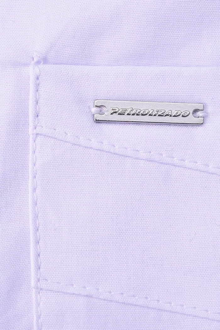 camisas-para-hombre-al-por-mayor-Petrolizadojeans-camisas-colombianas