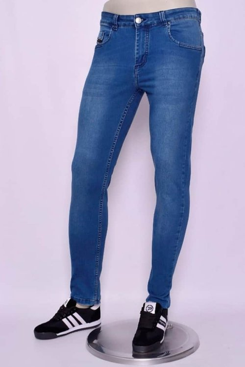 Jeans-colombianos-Jeans-para-hombre-al-por-mayor-Petrolizadojeans-Jeans-REF-P01-1-014-AZ-MED