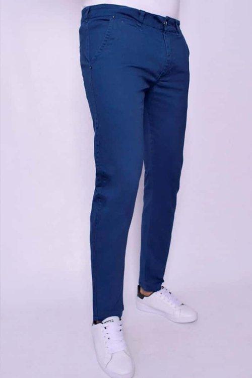 Jeans-colombianos-Jeans-para-hombre-al-por-mayor-Petrolizadojeans-Jeans-REF-P01-3-09-TOBILLERO-