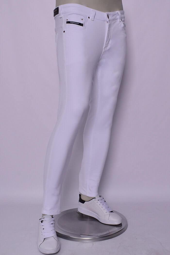 Jeans-colombianos-Jeans-para-hombre-al-por-mayor-Petrolizadojeans-Jeans-
