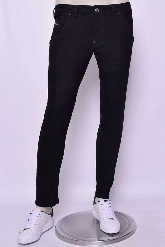 Jeans-colombianos-Jeans-para-hombre-al-por-mayor-Petrolizadojeans-Jeans
