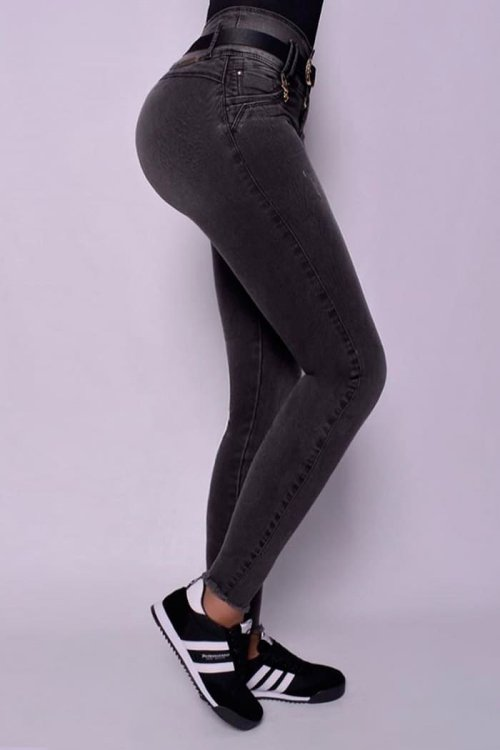 Jeans-colombianos-Jeans-para-mujer-al-por-mayor-Petrolizadojeans-Jeans-REF-P02-593-GRIS-fre