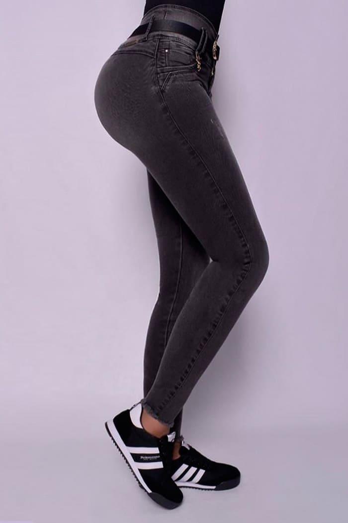 Jeans-colombianos-Jeans-para-mujer-al-por-mayor-Petrolizadojeans-Jeans-REF-P02-593-GRIS-fre
