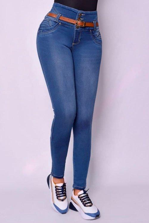 Jeans-colombianos-Jeans-para-mujer-al-por-mayor-Petrolizadojeans-Jeans