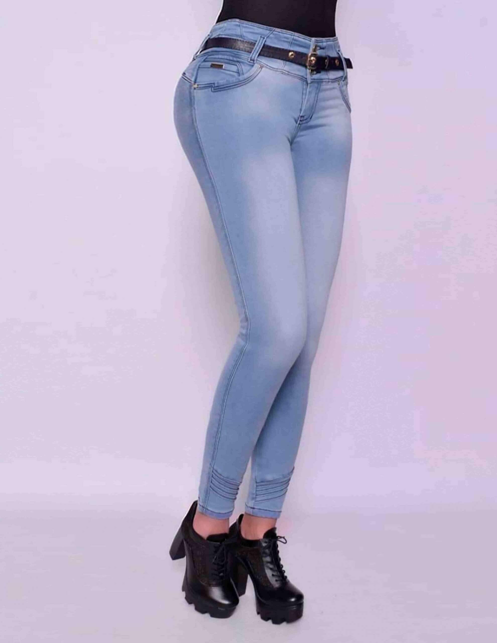 jeans-colombianos-jeans-para-mujer-al-por-mayor-petrolizadojeans-jeans-ref-p02-603-frente_optimized-min.