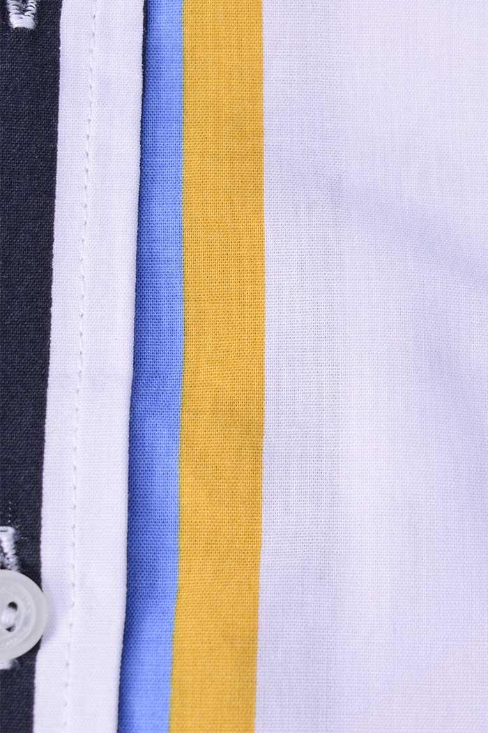 Camisas-para-hombre-al-por-mayor-Petrolizadojeans-camisas-colombianas-colores- P05 043.jpg