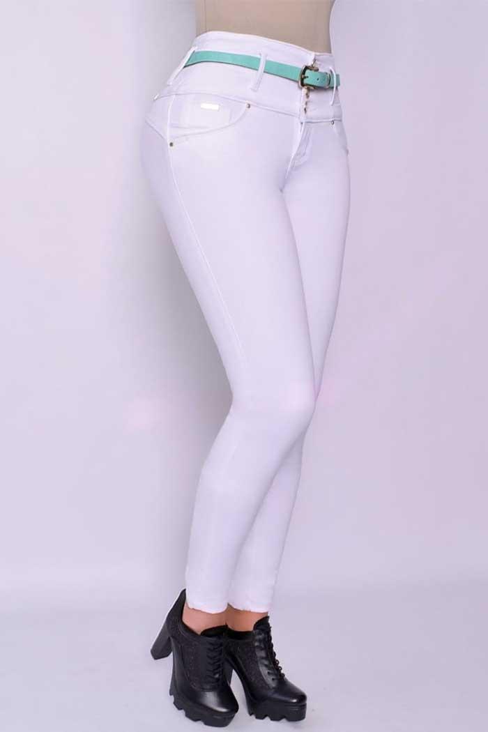 Jeans-colombianos-JEAN-DAMA-al-por-mayor-Petrolizadojeans-Jeans-REF-P02-571.jpg