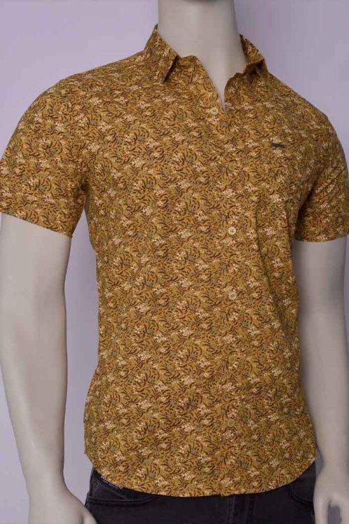 Camisas-para-hombre-al-por-mayor-Petrolizadojeans-camisas-colombianas-REF P05 52