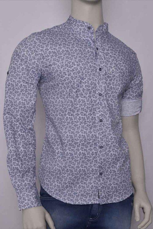 Camisas-para-hombre-al-por-mayor-Petrolizadojeans-camisas-colombianas-REF - P05 53