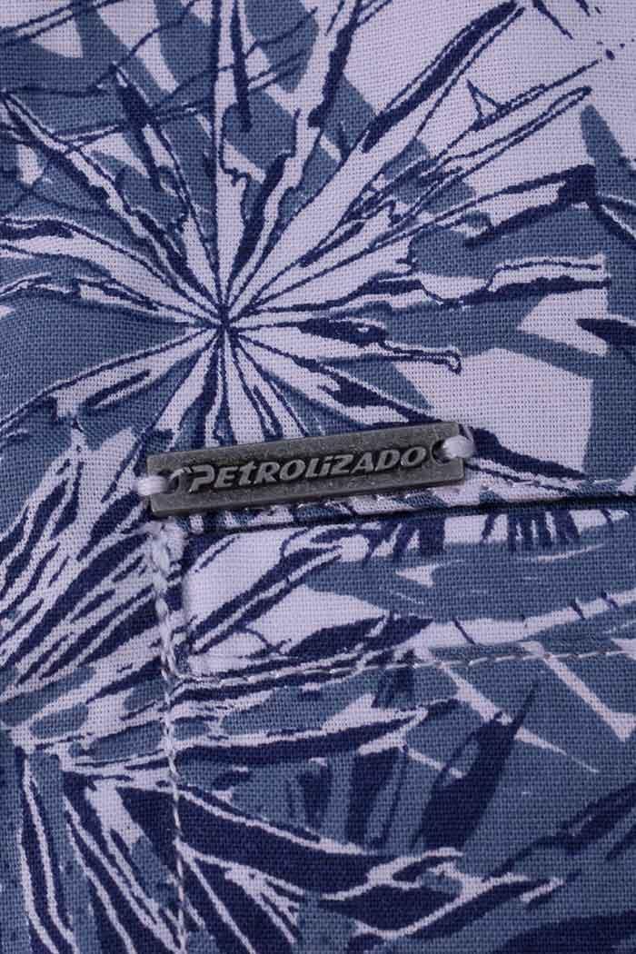 Camisas-para-hombre-al-por-mayor-Petrolizadojeans-camisas-colombianas-REF - P05 54