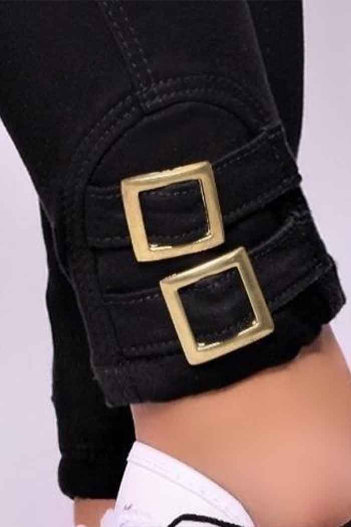 Jeans-colombianos-Jeans-para-dama-al-por-mayor-Petrolizadojeans-Jeans-REF-P02-577-NEGRO-74
