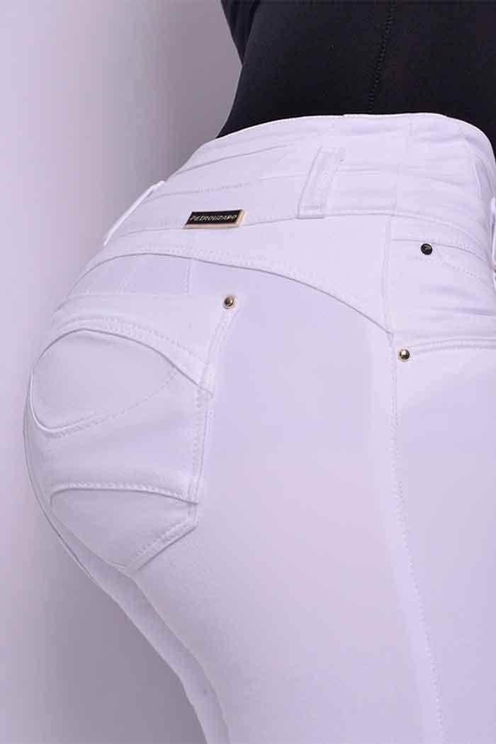 Jeans-colombianos-Jeans-para-dama-al-por-mayor-Petrolizadojeans-Jeans-REF-P02-588-BLANCO