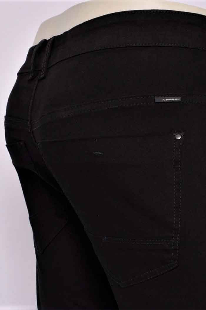 Jeans-colombianos-Jeans-para-hombre-al-por-mayor-Petrolizadojeans-Jeans-REF-P01-10-negro-fren.