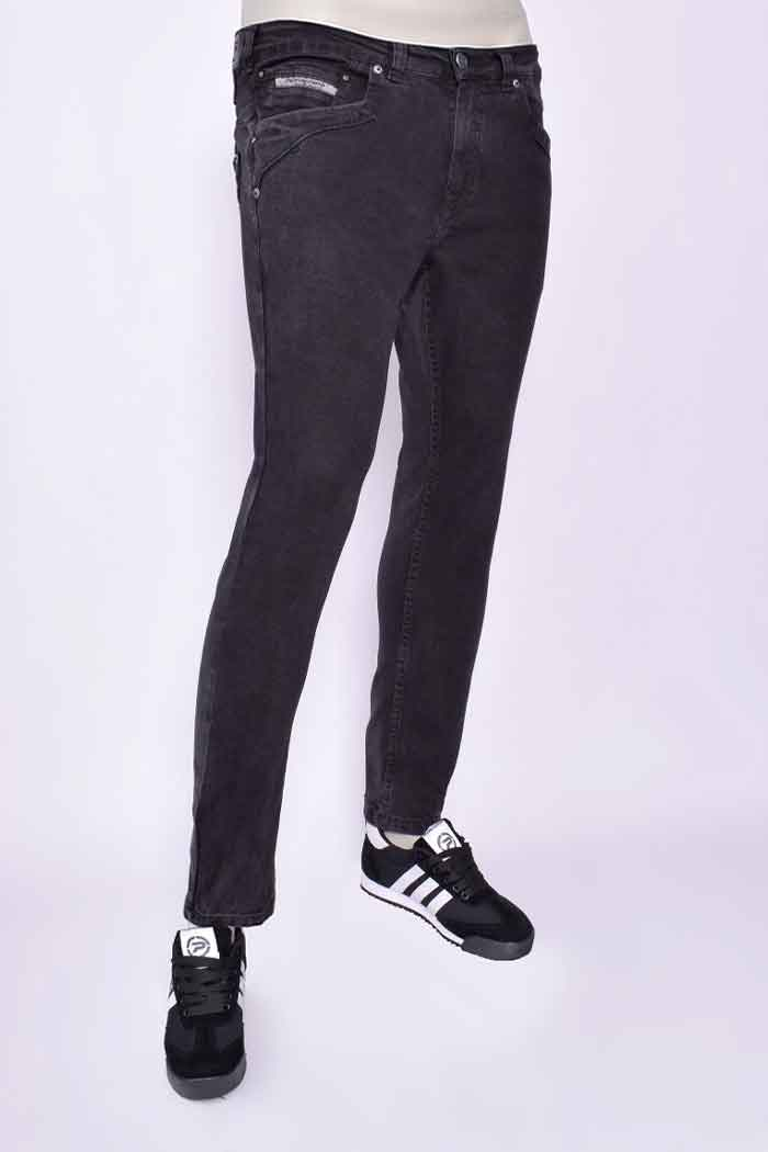 Jeans-colombianos-Jeans-para-hombre-al-por-mayor-Petrolizadojeans-Jeans-REF-P01-765-negro-frente-mi.j