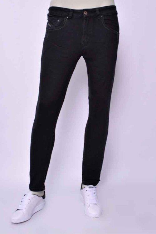 Jeans-colombianos-Jeans-para-hombre-al-por-mayor-Petrolizadojeans-Jeans-REF-P01-767-TOBILLERO-frente-mi