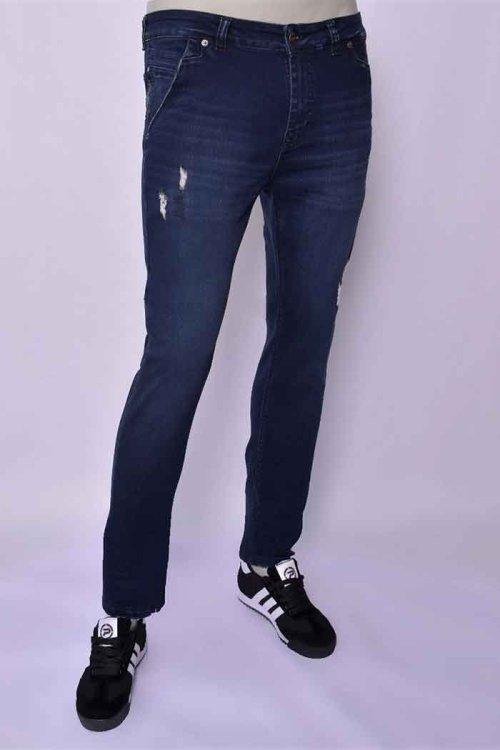 Jeans-colombianos-Jeans-para-hombre-al-por-mayor-Petrolizadojeans-Jeans-REF-P01-776-AZUL-frente-min.jpg