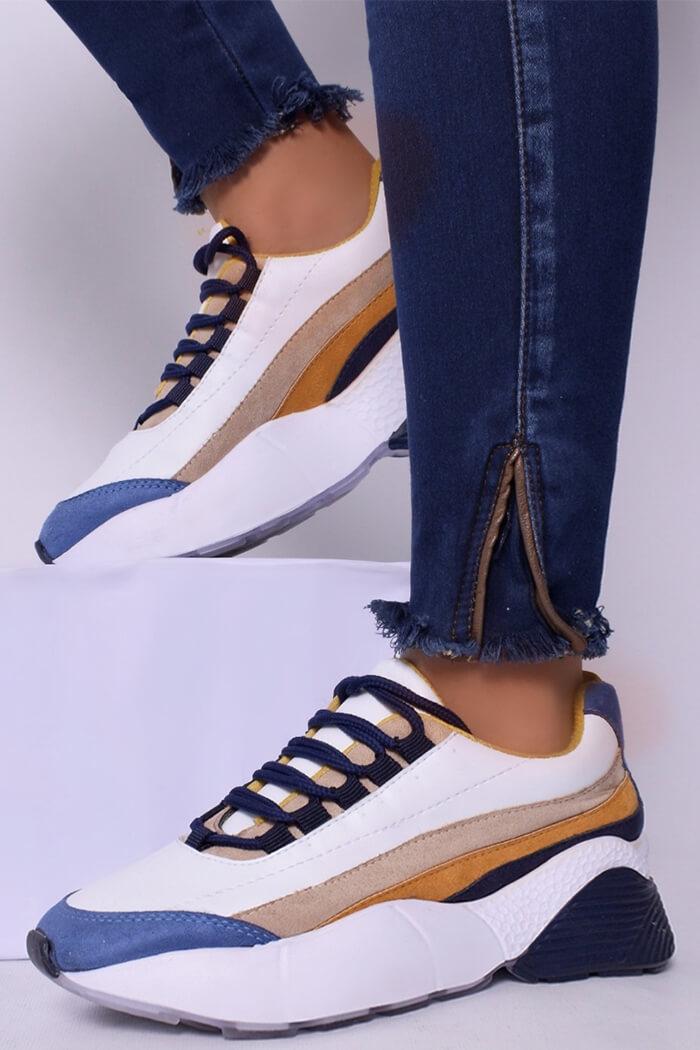 Jeans-colombianos-Jeans-levanta-cola-Jeans-para-mujer-al-por-mayor-Petrolizadojeans-inferior-REF-P02-607