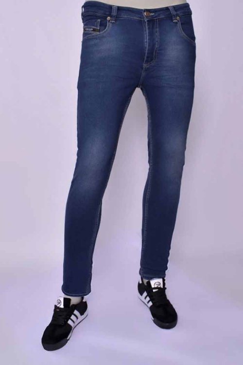 Jeans-colombianos-Jeans-para-HOMBRE-al-por-mayor-Petrolizadojeans-Jeans-REF-P01-2-44-azul-.jpg