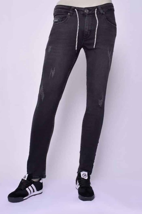Jeans-colombianos-Jeans-para-dama-al-por-mayor-Petrolizadojeans-Jeans-REF-P01-2-49-.