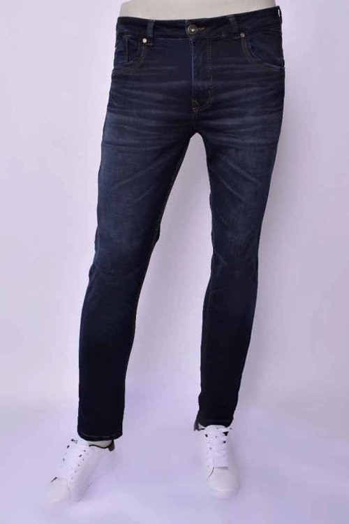 Jeans-colombianos-Jeans-para-hombre-al-por-mayor-Petrolizadojeans-Jeans-REF-P01-775