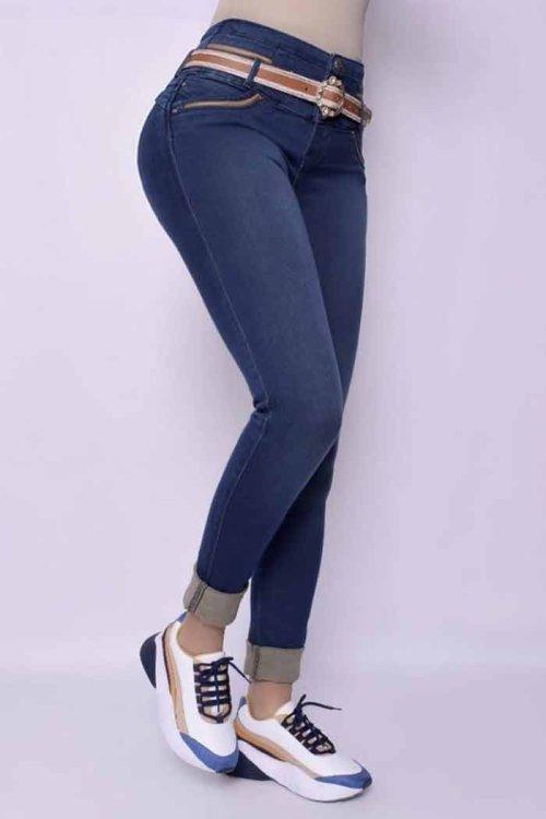 Jeans-colombianos-Jeans-para-dama-al-por-mayor-Petrolizadojeans-Jeans-REF-P02-600.jp