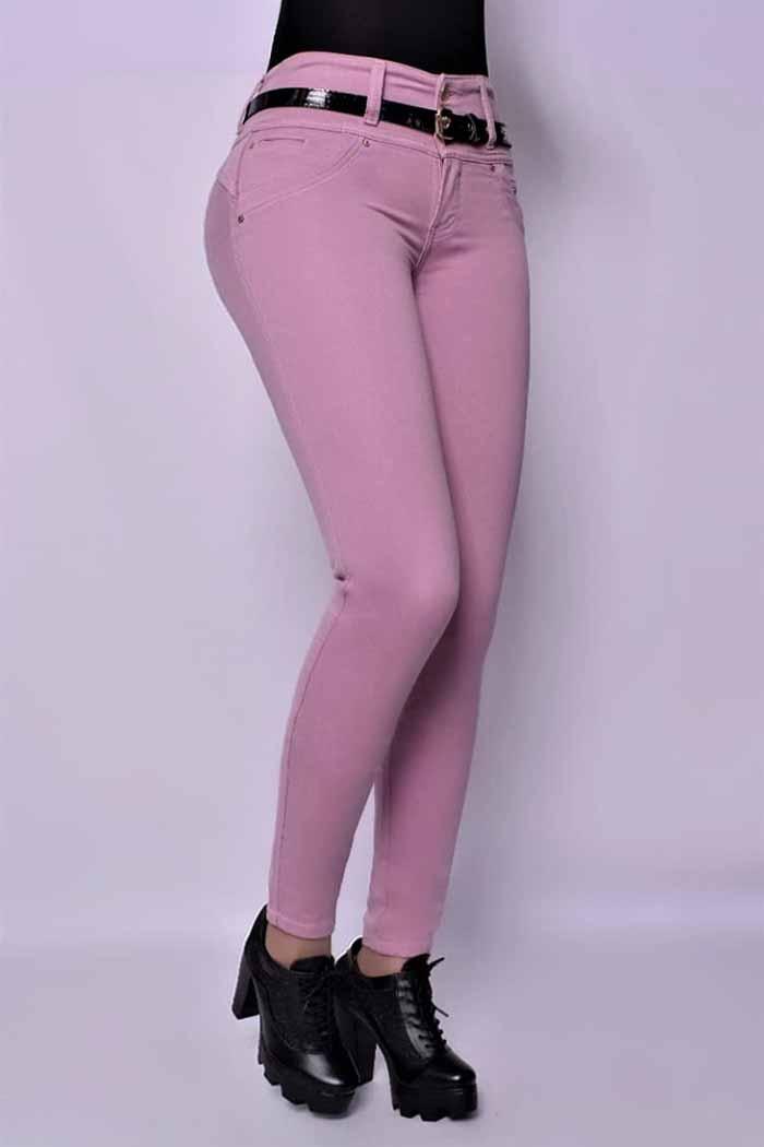 Jeans-colombianos-Jeans-para-dama-al-por-mayor-Petrolizadojeans-Jeans-REF-P02-610.