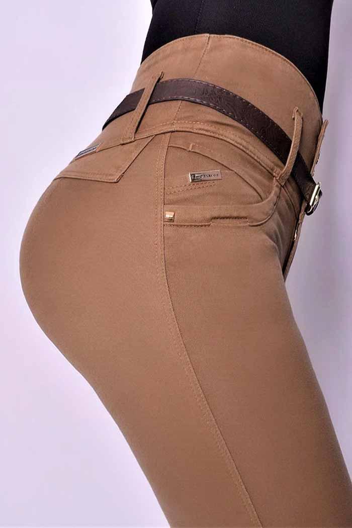 Jeans-colombianos-Jeans-para-dama-al-por-mayor-Petrolizadojeans-Jeans-REF-P02-611-.jpg
