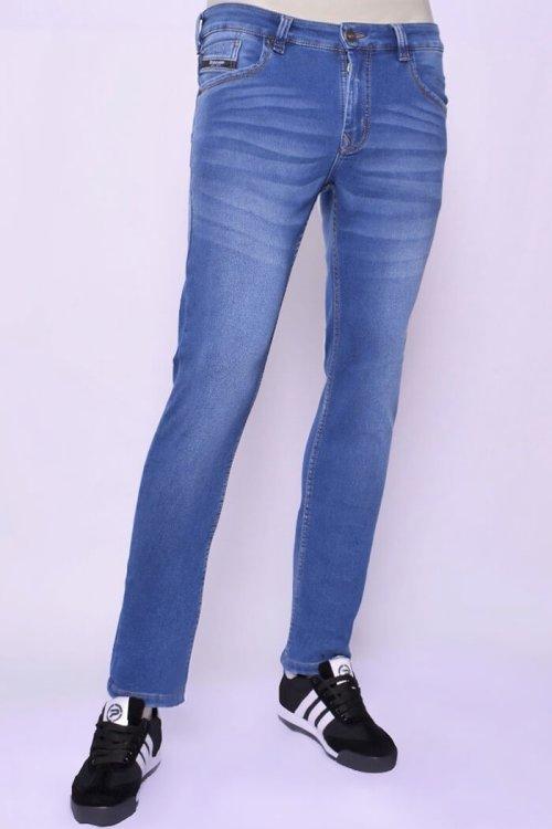 Jeans-colombianos-Jeans-para-hombre-al-por-mayor-Petrolizadojeans-frente-REF-P01-779