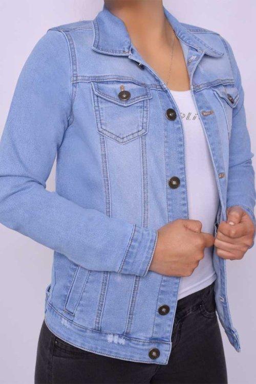 Jeans-colombianos-Jeans-para-DAMA-al-por-mayor-Petrolizadojeans-CHAQUETA-REF