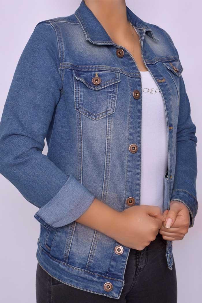 Jeans-colombianos-Jeans-para-DAMA-al-por-mayor-Petrolizadojeans-CHAQUETA-REFP02 022