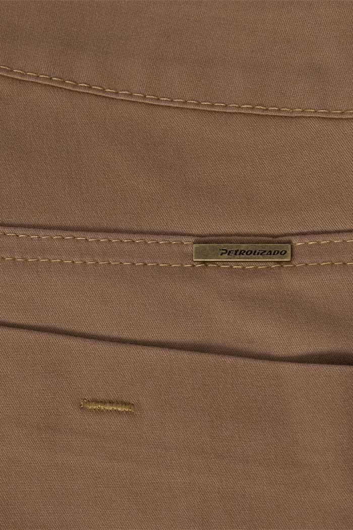 Jeans-colombianos-Jeans-para-HOMBRE-al-por-mayor-Petrolizadojeans-Jeans-REF-P01-3-08