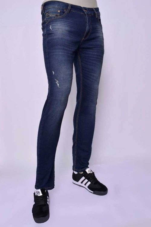 Jeans-colombianos-Jeans-para-HOMBRE-al-por-mayor-Petrolizadojeans-Jeans-REF-P01-781