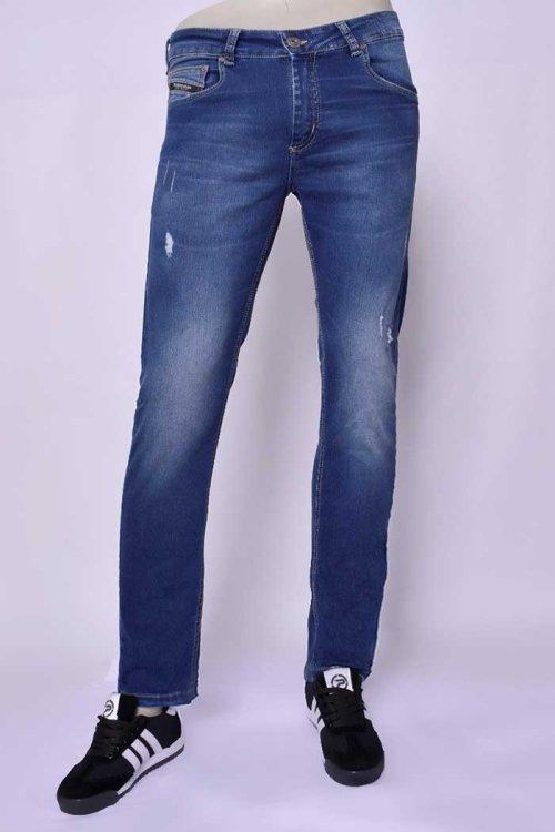 Jeans-colombianos-Jeans-para-HOMBRE-al-por-mayor-Petrolizadojeans-Jeans-REF-P01-782