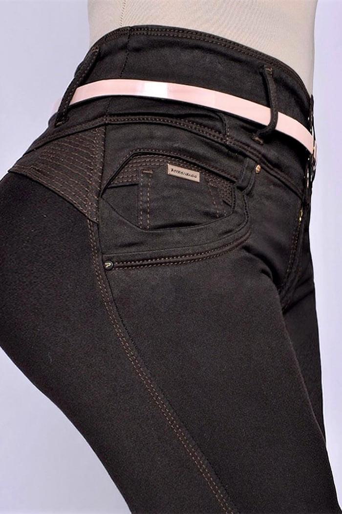 Jeans-colombianos-Jeans-para-dama-al-por-mayor-Petrolizadojeans-Jeans-REF-P01-626-detalle